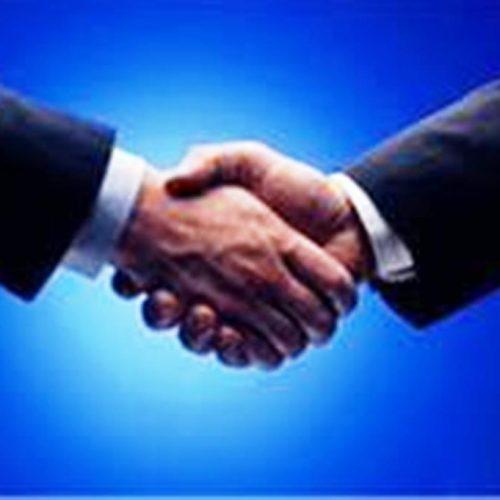 فروش یا مشارکت در طرح و ایده