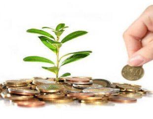 نیاز به سرمایه گذار در بازارهای مالی جهانی